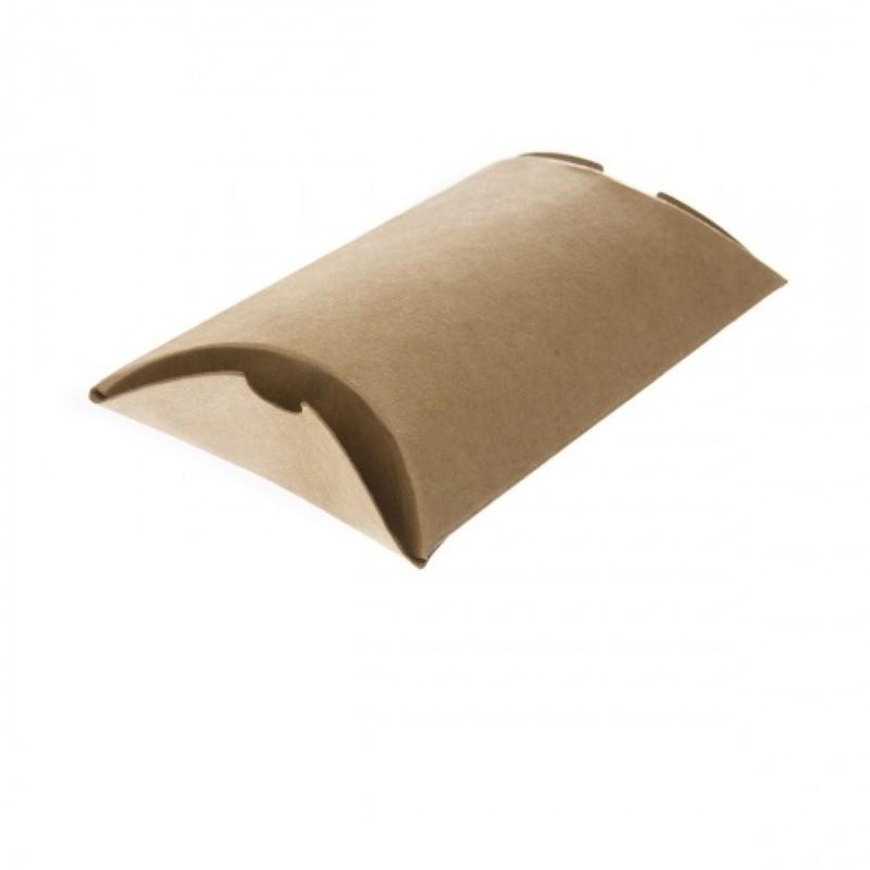 emballage cadeau capsule cadeau original maroc. Black Bedroom Furniture Sets. Home Design Ideas
